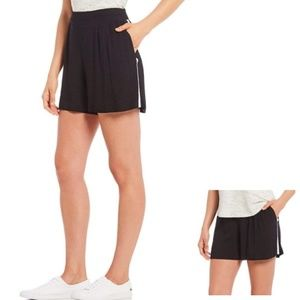 ☆JUST IN☆ GIBSON LATIMER•Black•Soft•Shorts